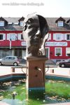 Brunnen in Riegel