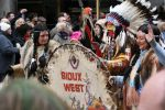 Sioux-West