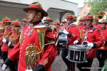 Basel Tattoo 2012...