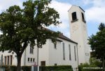 IMG_5217Lutherkirche~0.jpg